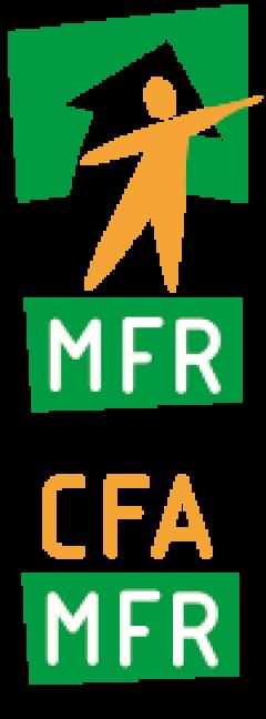 CFA MFR