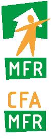 MFR antenne CFA