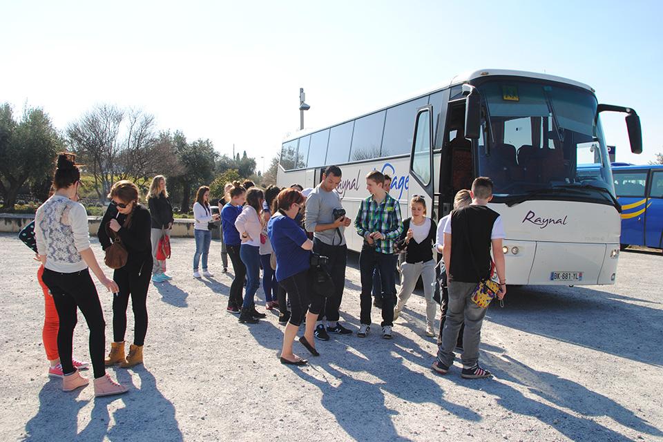 erasmus-voyage-pedagogique-MFR-sarlat-5