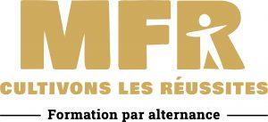 MFR-FORMATION-ocre-RVB