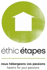 ethic-etapes